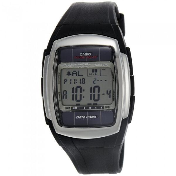 Мужские часы CASIO DB-E30-1A