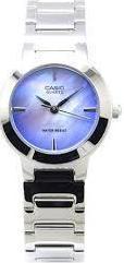 Женские часы Casio LTP-1191A-2C