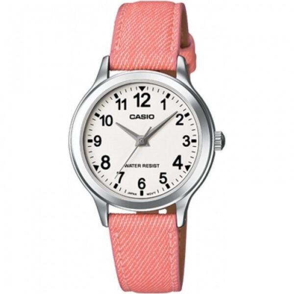 Женские часы Casio LTP-1390LB-7B2 LTP-1390LB-7B2EF
