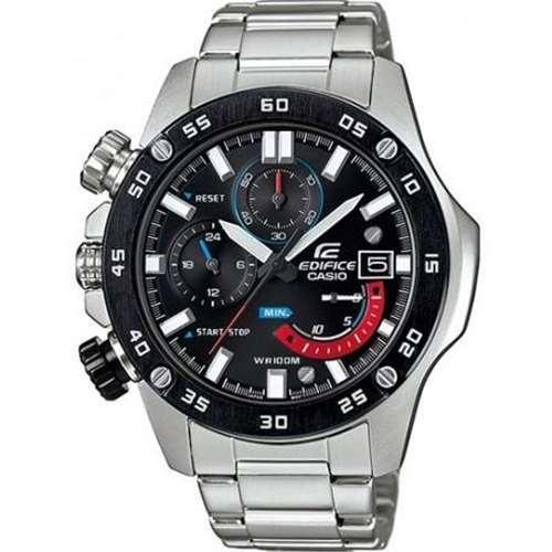 Мужские часы CASIO EDIFICE EFR-558DB-1AVUEF