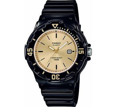 Женские часы Casio LRW-200H-9EVEF