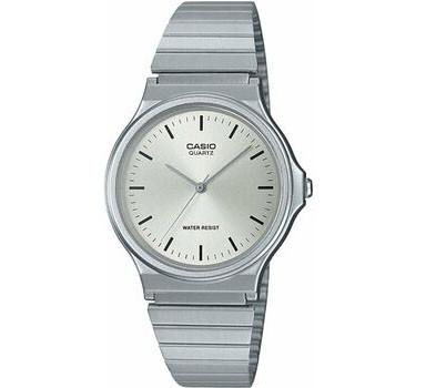 Женские часы CASIO MQ-24D-7EEF