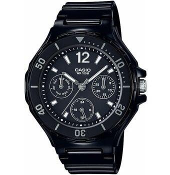 Женские часы Casio LRW-250H-1A1VEF