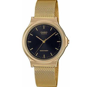 Женские часы Casio MQ-24MG-1EEF