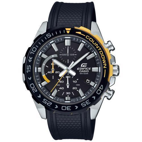 Мужские часы Casio Edifice EFR-566PB-1AVUEF