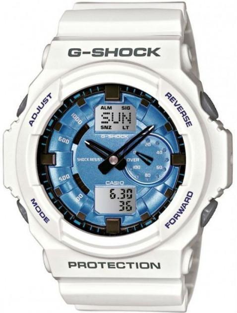 CASIO G-Shock GA-150MF-7AER